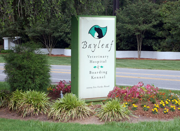 raleigh-veterinary-hosptial